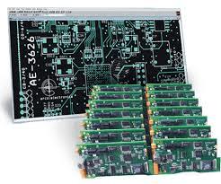 Elektronik moduler til salg
