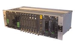 Klockner Moeller PLC PS-314