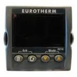 temperaturstyringer Eurotherm