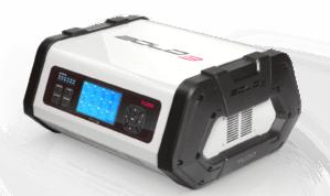 Yudo-BOLD3-temperaturstyring