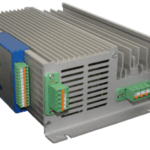 MSF Vathauer frequency converter for railways