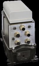 MSF Vathauer electronic motorstarter