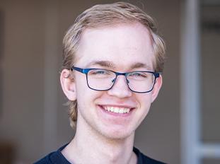 Filip M. Jensen
