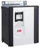 ABB drive