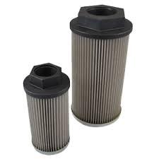 Skaffeservice-filtre