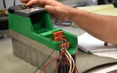control-techniques-motorstyring-repareres