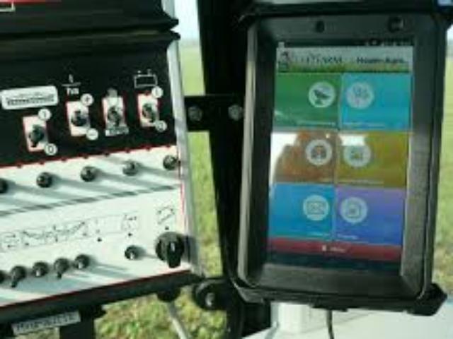 landbrugsmaskiner-entreprenoermaskiner-styresystemer