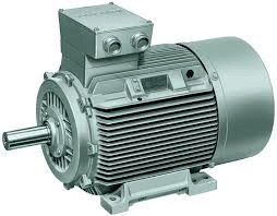 skaffeservice-motorer